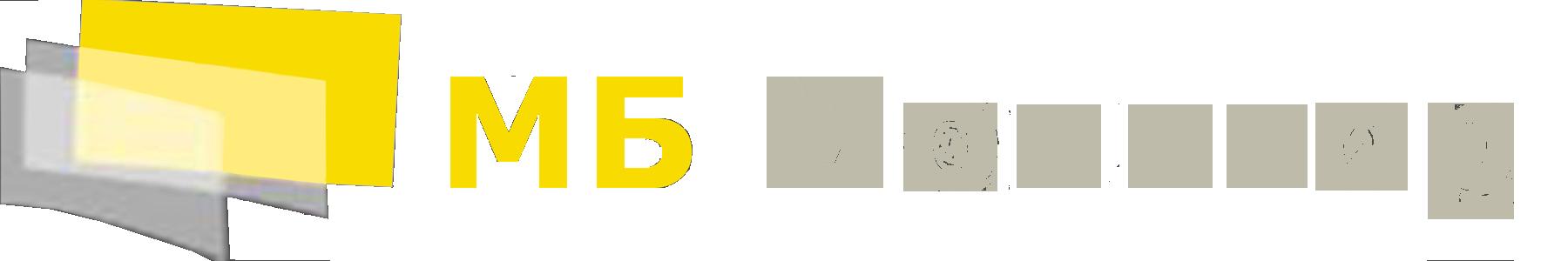 MB Monitor